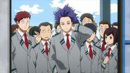 My Hero Academia 2nd Season Episode 02 0237