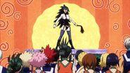 My Hero Academia 2nd Season Episode 06.720p 0700