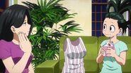 My Hero Academia Season 3 Episode 15 0411