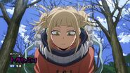 My Hero Academia Season 5 Episode 21 0174