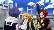 My Hero Academia Season 5 Episode 3 0823