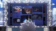 My Hero Academia Season 5 Episode 6 0390