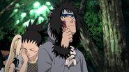 Naruto-shippden-episode-dub-436-0899 41404009995 o