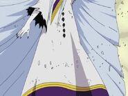 Naruto Shippuden Episode 473 0488