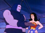 The-legendary-super-powers-show-s1e01b-the-bride-of-darkseid-part-two-0678 28556730097 o