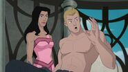 Wonder Woman Bloodlines 0181