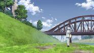 Yashahime Princess Half-Demon Episode 2 0403