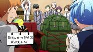 Assassination Classroom Episode 7 0421