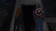 Avengers-assemble-season-4-episode-1709799 28246605569 o