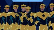 Booster Gold (19)