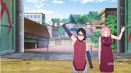 Boruto Naruto Next Generations Episode 23 1045