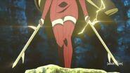 Boruto Naruto Next Generations Episode 29 0919