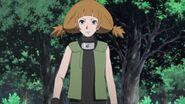 Boruto Naruto Next Generations Episode 74 0288