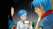 Dragon-ball-super-episode-64dub-0667 41472153165 o