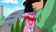 Dragon Ball Super Screenshot 0316