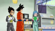 Dragonball Season 2 0084 (269)