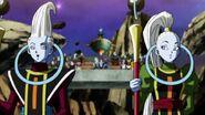 Dragonball Super 131 0988