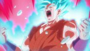 Dragonball super Screenshot 0073