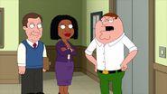 Family Guy 14 (182)
