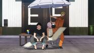 Fire Force Episode 7 0178