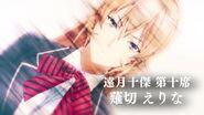 Food Wars! Shokugeki no Soma Season 3 Episode 15 0053