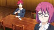 Food Wars! Shokugeki no Soma Season 3 Episode 16 0976