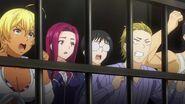 Food Wars Shokugeki no Soma Season 4 Episode 5 0524