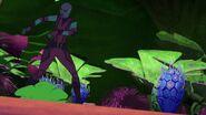 Guardians of the Galaxy Season 3 Episode 23 0488