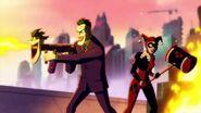 Harley Quinn Episode 1 0106