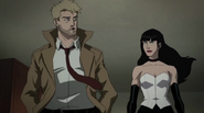 Justice-league-dark-402 42187058494 o