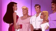 Justice-league-s02e07---maid-of-honor-1-0550 41924242125 o