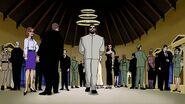 Justice-league-s02e07---maid-of-honor-1-0759 27956101997 o