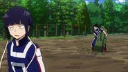 My Hero Academia 2nd Season Episode 03 0652