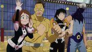 My Hero Academia Episode 12 0644