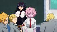 My Hero Academia Season 2 Episode 13 0367