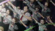 My Hero Academia Season 4 Episode 23 0518
