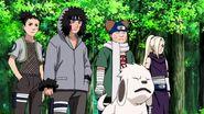 Naruto-shippden-episode-dub-437-0955 28432537558 o