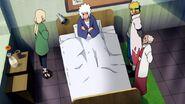 Naruto-shippden-episode-dub-441-0485 28561151258 o