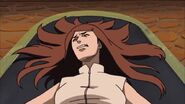 Naruto Shippuden Episode 247 1068