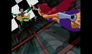 Teen Titans Forces of Nature4600001 (598)