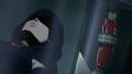 Teen Titans the Judas Contract (1076)