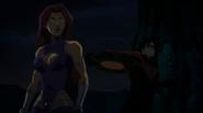 Teen Titans the Judas Contract (96)