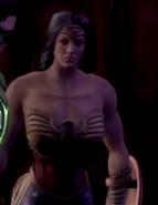 Wonderwomanm11 (18)