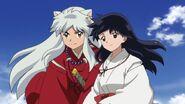 Yashahime Princess Half-Demon Episode 1 0906