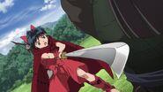 Yashahime Princess Half-Demon Episode 9 0481