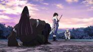 Yashahime Princess Half-Demon Episode 9 0965