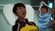 Young Justice Season 3 Episode 21 0962