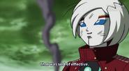 000080 Dragon Ball Heroes Episode 708097
