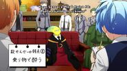 Assassination Classroom Episode 7 0410