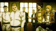 Attack on Titan Season 4 Episode 9 0676